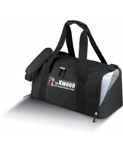 Sac de sport KWOON