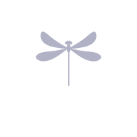 Dragonfly Gift Baskets