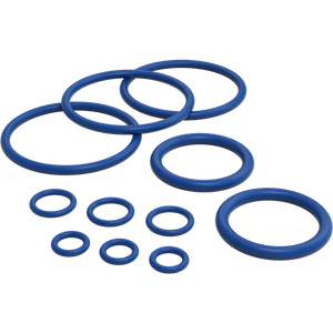 Storz & Bickel Crafty Seal Ring Set