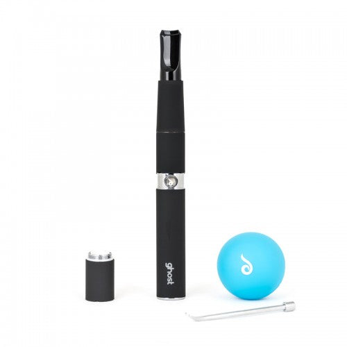 Dr. Dabber Ghost Concentrate Vaporizer