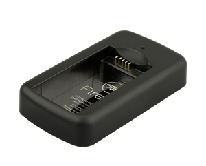 Firefly 2 External Charger