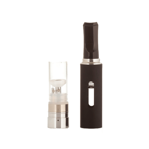 G Pen Tank for Dry Herb
