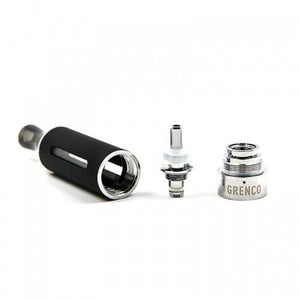G Pen Tank for Liquid Concentrate