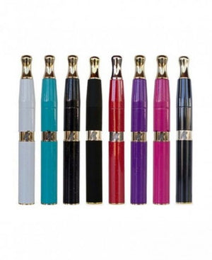 KandyPens Galaxy Concentrate Vaporizer