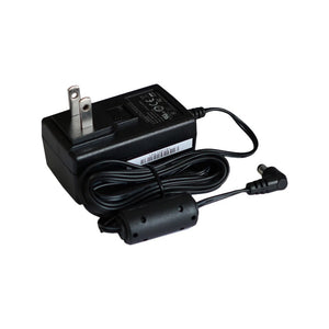 Storz & Bickel Mighty Wall Charger