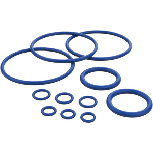 Storz & Bickel Mighty Seal Ring Set