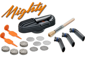 Storz & Bickel Mighty Wear and Tear Set