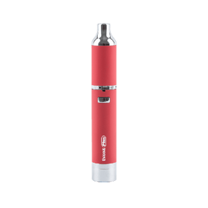 Yocan Evolve Plus Concentrate Vaporizer