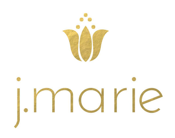 J.Marie Collections