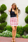 The Baylee Skirt