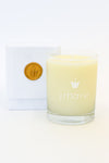 The Southern Magnolia Candle