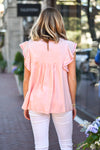 The Annie Top