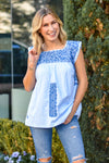 The Audrina Top
