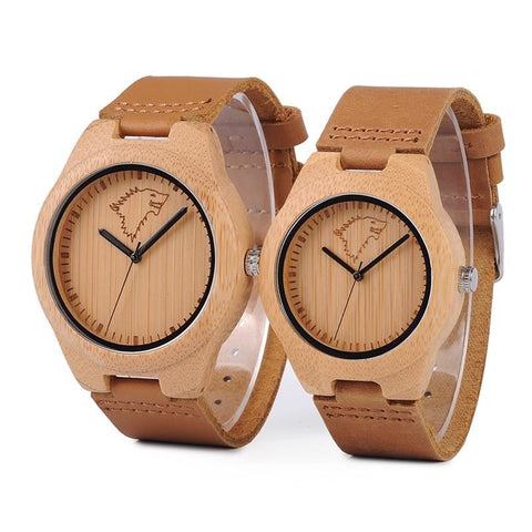 Shop For Couple Watches. Check Out Amazing Collection Of Couple/lovers Show Your Love And Oneness. The Best Lovers Gift Watches At An