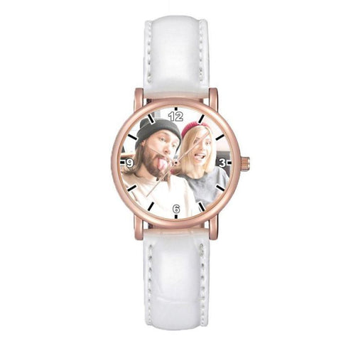 Laura M1 Custom Made Watch [product type] - Bbrandz