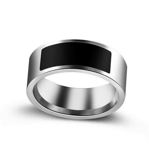 Numa Smart Ring [product type] - Bbrandz