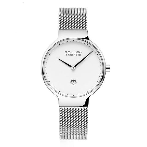 The Sollen S2 Women [product type] - Bbrandz