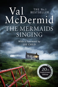 Mermaids Singing 20th Anniversary Ed