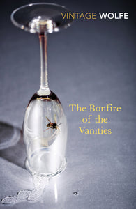 Bonfire Of The Vanities
