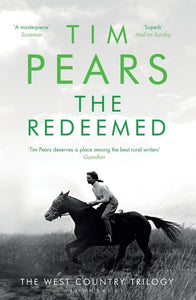 Redeemed: The West Country Trilogy