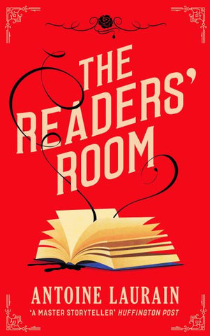 Readers' Room
