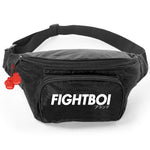 Fighters Fanny Pack