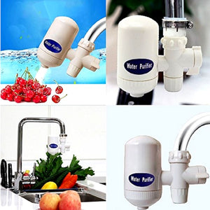 Ceramic Water Purifier (BUY 1 TAKE 1)