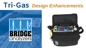 Tri-Gas Analyzers and Customer Care