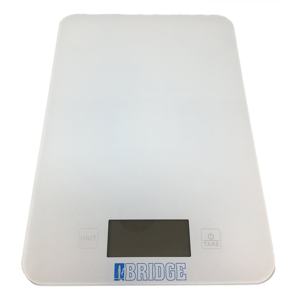 Bridge Digital Scale