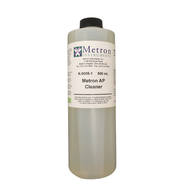 Metron All-Purpose Cleaner