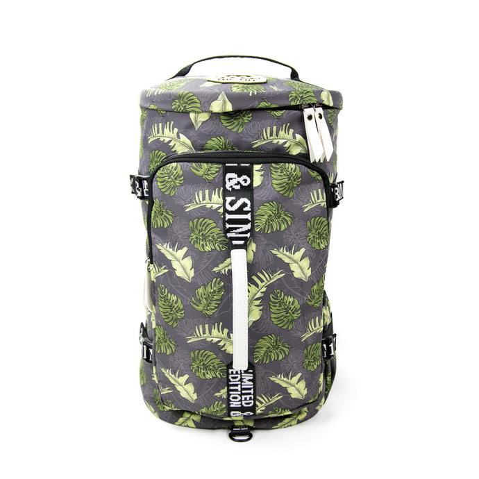 Big Forest Backpack