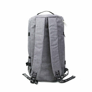 Big Ash Backpack