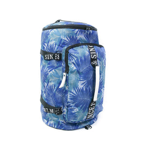 Big Carribean Backpack