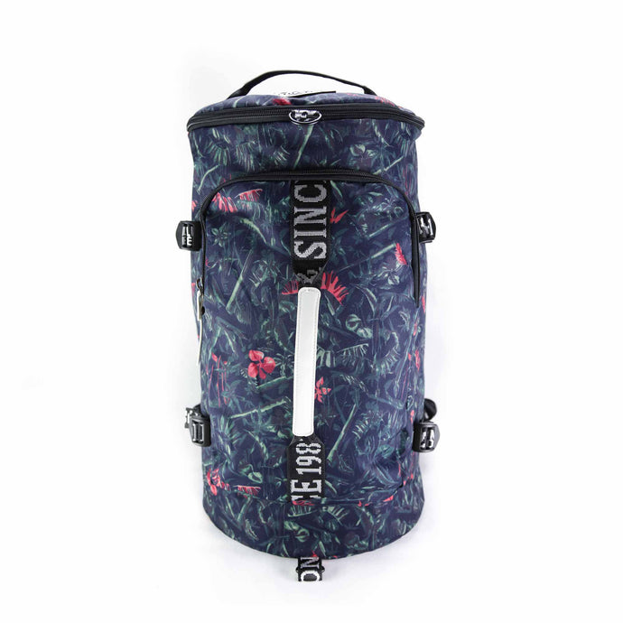 Big Garden Backpack