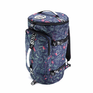 Big Garden Backpack (PRE-ORDER)