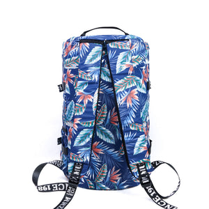 Big Lake Backpack