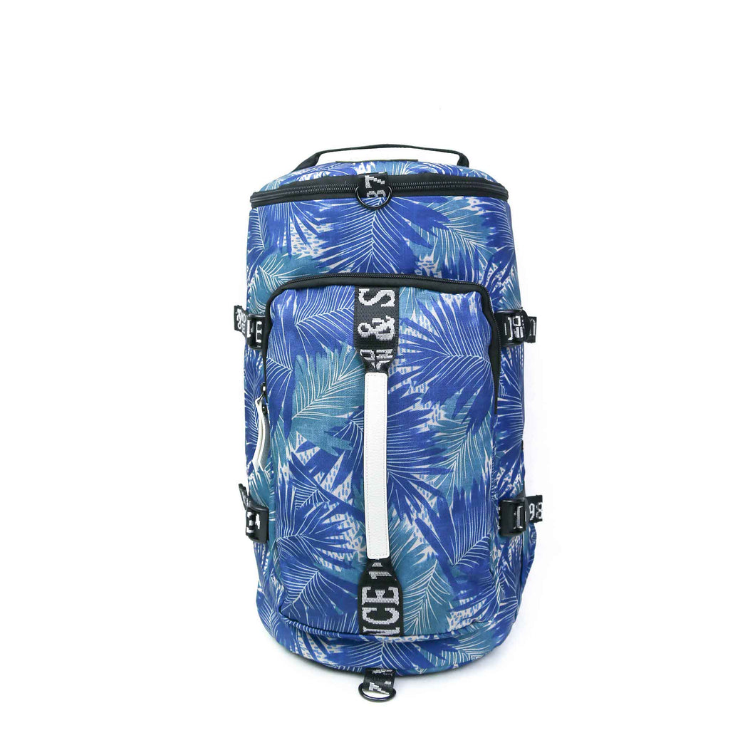 Little Caribbean Backpack