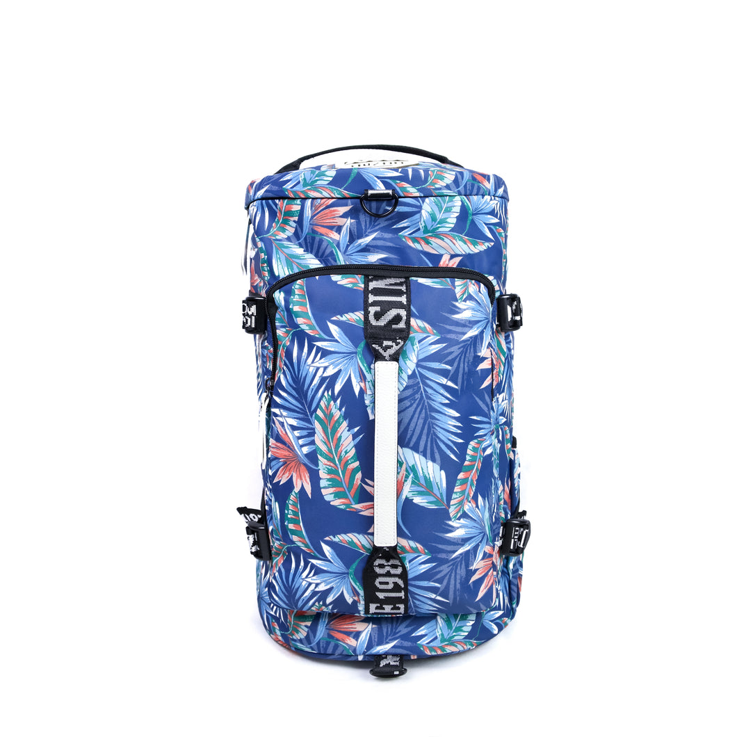Little Lake Backpack