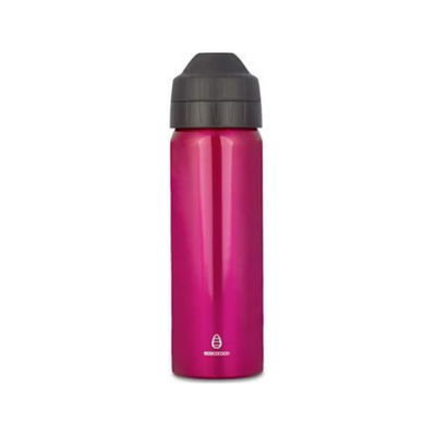 Ecococoon 600ml Stainless Steel Drink Bottle