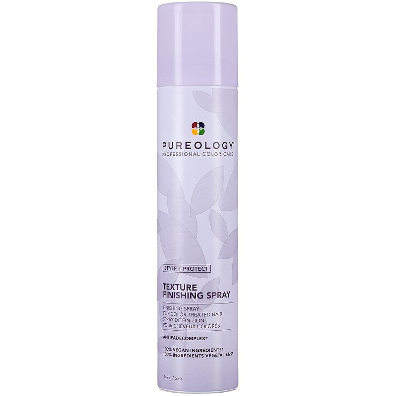 Pureology - Style + Protect Texture Finishing Spray