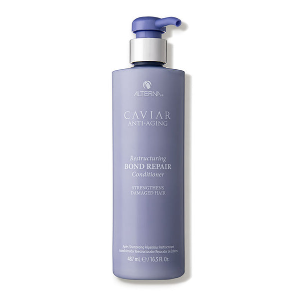 Alterna - CAVIAR Anti-Aging® Restructuring Bond Repair Conditioner