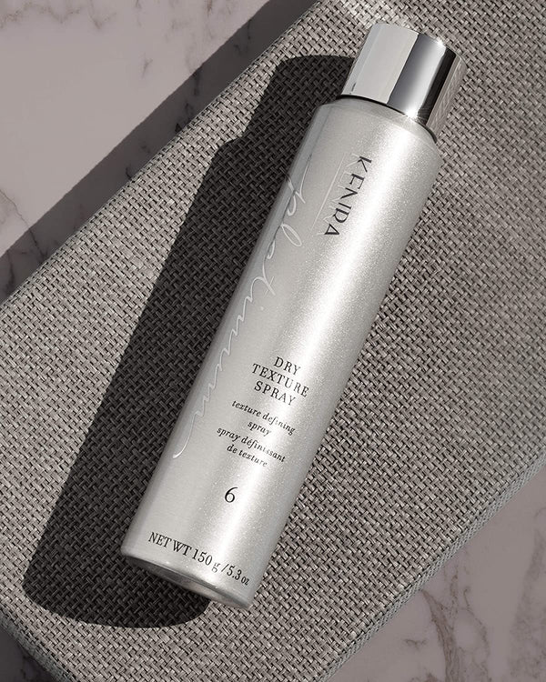 Kenra - Dry Texture Spray