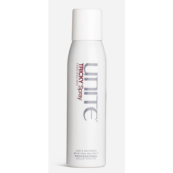 UNITE - TRICKY™ Spray - Hair Care Products - UNITE - The Best Quality Remy Hair wefts, and shop the best quality remy hair Extensions at Your Hair Shop.