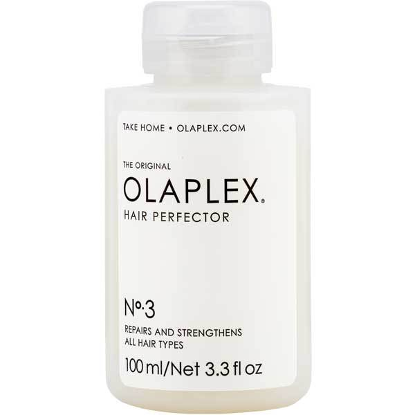 OLAPLEX - No.3 Hair Perfector - Hair Care Products - Olaplex - The Best Quality Remy Hair wefts, and shop the best quality remy hair Extensions at Your Hair Shop.