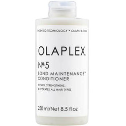 OLAPLEX - No.5 Bond Maintenance Conditioner - Hair Care Products - Olaplex - The Best Quality Remy Hair wefts, and shop the best quality remy hair Extensions at Your Hair Shop.