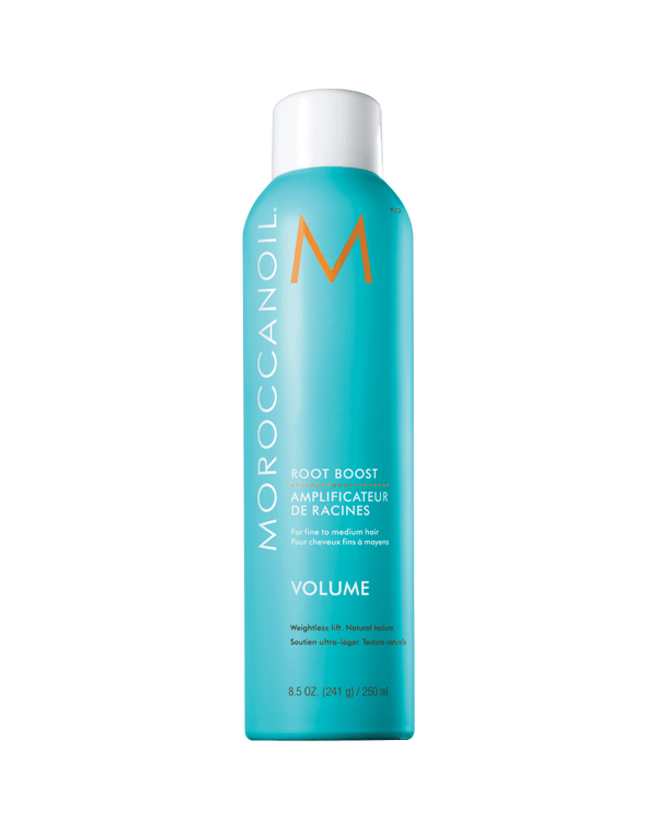 Moroccanoil Root Boost Volume - Hair Care Products - Your Hair Shop  - The Best Quality Remy Hair wefts, and shop the best quality remy hair Extensions at Your Hair Shop.