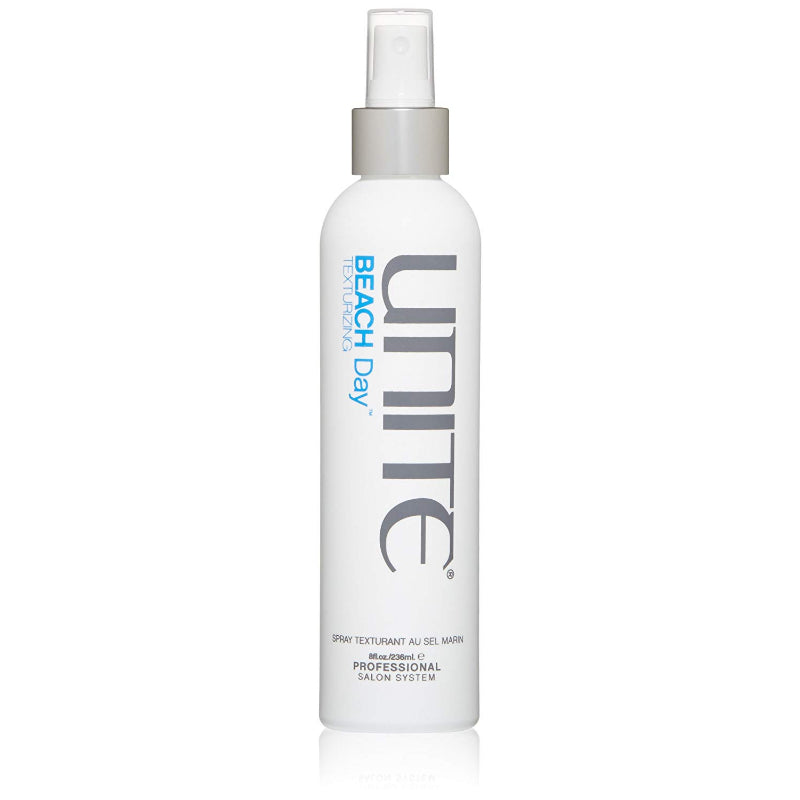 UNITE - BEACH Day™ - Hair Care Products - UNITE - The Best Quality Remy Hair wefts, and shop the best quality remy hair Extensions at Your Hair Shop.