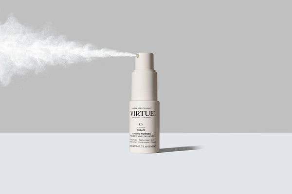 Virtue - Lifting Powder