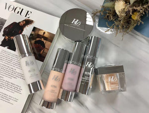 Fly Up  HD Professional Cosmetics Canada