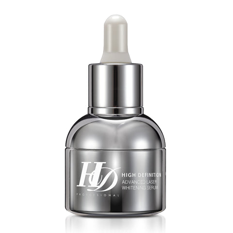 Fly Up HD Advanced Laser Whitening Essence - fly up beauty HD makeup professional make up kattong